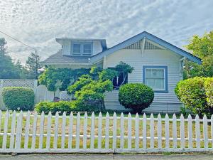 3224 Lowell Street, Eureka, CA 95503