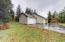 1095 Butte Drive, Eureka, CA 95503