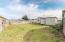 2494 Lindstrom Avenue, Samoa Peninsula, CA 95564