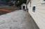 141 Sunrise Court, Fortuna, CA 95540