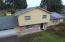 1289 Azalea Avenue, McKinleyville, CA 95519