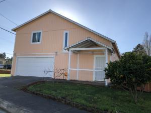 1400 Rohnerville Road, Fortuna, CA 95540