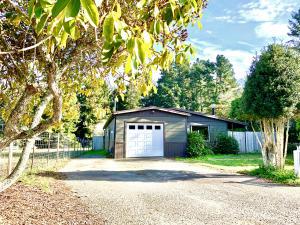 6411 Eggert Road, Cutten, CA 95503