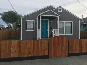 3019 Albee Street, Eureka, CA 95501