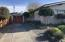859 12th Street, Fortuna, CA 95540
