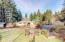 2099 Fickle Hill Road, Arcata, CA 95521