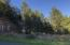 509 Humboldt Loop, Shelter Cove, CA 95589