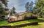 3025 Beau Pre Drive, McKinleyville, CA 95519