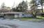 2806 Avenue Of The Giants None, Phillipsville, CA 95559