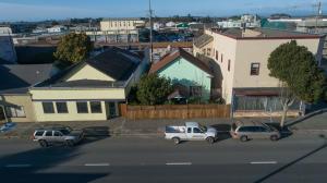 23 5th Street, Eureka, CA 95501