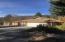 171 China Flat Road, Hawkins Bar, CA 95527