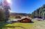 10744 W End Road, Arcata, CA 95521
