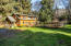 00 Laray Lane, Dows Prairie, CA 95519