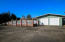 3978 Jacoby Creek Road, Arcata, CA 95521