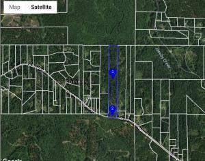 4128 Greenwood Heights Drive, Kneeland, CA 95549