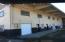 2210 Mckinleyville Avenue, McKinleyville, CA 95519