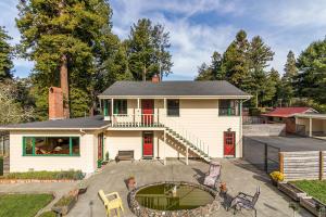 1317 Buhne Street, Eureka, CA 95501