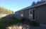 1483 Gardenbrook Street, McKinleyville, CA 95519