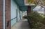 1730 S Main Street, Fortuna, CA 95540