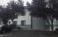 65 Ericson Court, Arcata, CA 95521