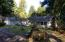 2001 Wood Street, Eureka, CA 95501