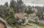 3741 Trinity Street, Eureka, CA 95501