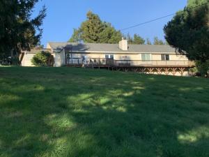 6699 Rohnerville Road, Hydesville, CA 95547