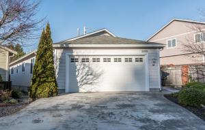 2195 Foxwood Drive, Cutten, CA 95503