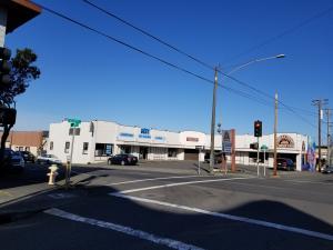 632 E Street, Eureka, CA 95501