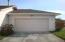 3061 Little Pond Street, McKinleyville, CA 95519