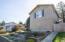 1396 Leslie Road, Cutten, CA 95503