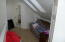 Petite Sitting Room
