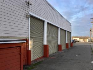 412 Broadway Street, Eureka, CA 95501