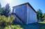 47400 Alderpoint Road, Bridgeville, CA 95526