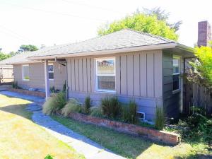 1290 Herrick Avenue, Eureka, CA 95503