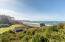 88 Beach Drive, Big Lagoon, CA 95570