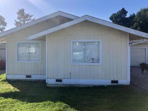 2240 Thiel Avenue, McKinleyville, CA 95519