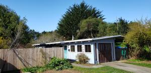 3356 Cottage Street, Eureka, CA 95503