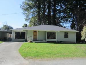 2452 Bainbridge Street, Eureka, CA 95503