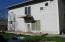 48 Briceland-Thorne Road, Redway, CA 95560
