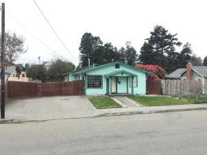 3970 E Street, Eureka, CA 95503
