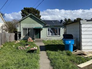 3123 California Street, Eureka, CA 95503