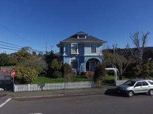 784 14th Street, Arcata, CA 95521