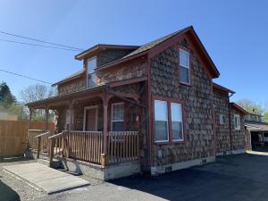 3888 Rohnerville Road, Fortuna, CA 95540