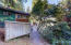 1574 Baywood Lane, Arcata, CA 95521