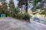 1574 Baywood Lane, Bayside South, CA 95524