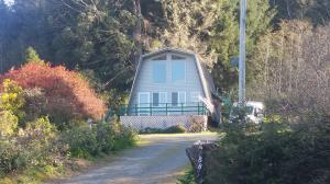 1388 Hookton Road, Loleta, CA 95551