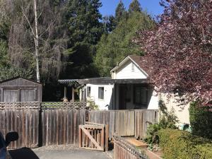 6106 Beechwood Drive, Cutten, CA 95503