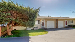 4208 Loop Road, Fortuna, CA 95540