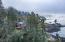 170 Scenic Drive, Trinidad, CA 95570